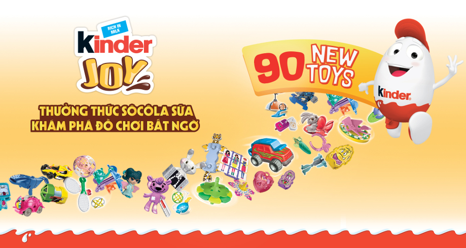 1_top_banner_Kinder_Joy