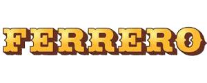 ferrero_logof