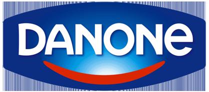 danone-logo_0
