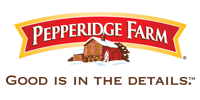 Pepperidge Farm