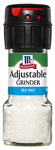 Adjustable-Grinder-Salt.png