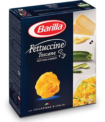 F100394_Barilla-Pasta-Fettuccine-No.126-–-500g.jpg