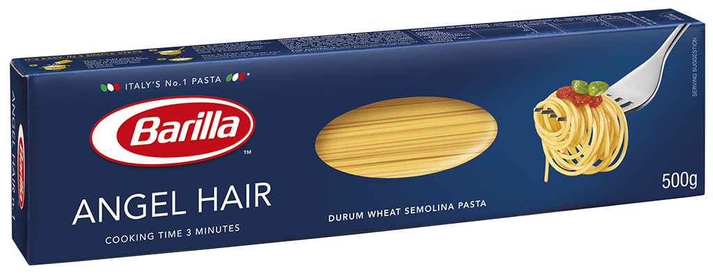 F122255_Barilla-Pasta-Angel-Hair-–-500g.jpg