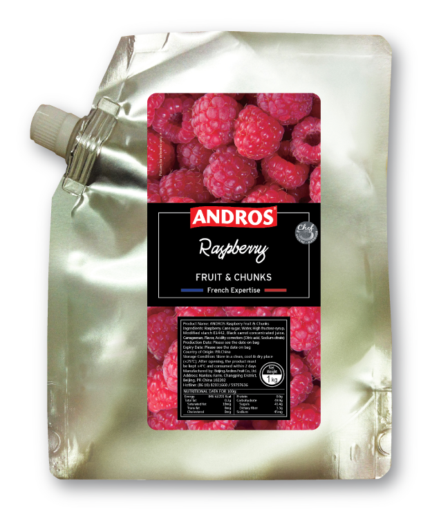 F122552-Andros-Raspberry-Fruit-Chunks-Doypack-1kg.png