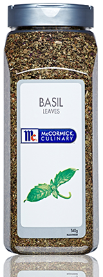 Food-Service-Basil-Leaves-140g.jpg
