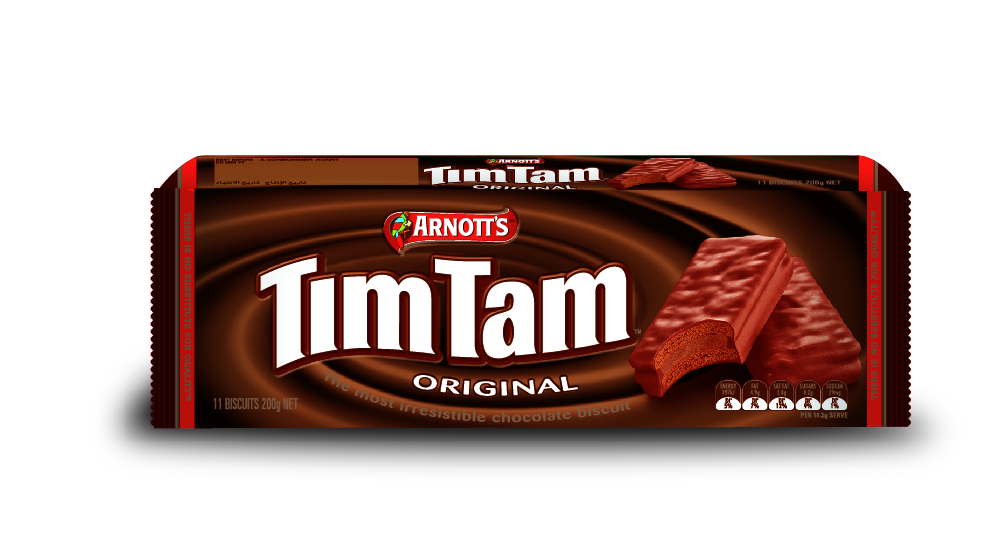 bao bi tim tam (low)-01