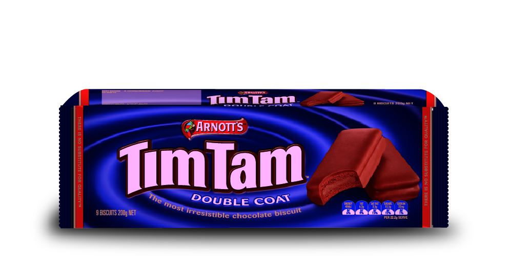 bao bi tim tam (low)-02
