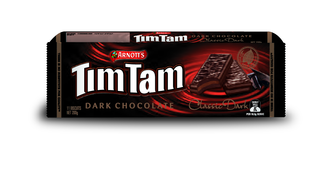 bao bi tim tam (low)-03