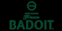 Badiot