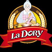 La Dory