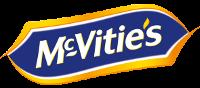 McVitie's